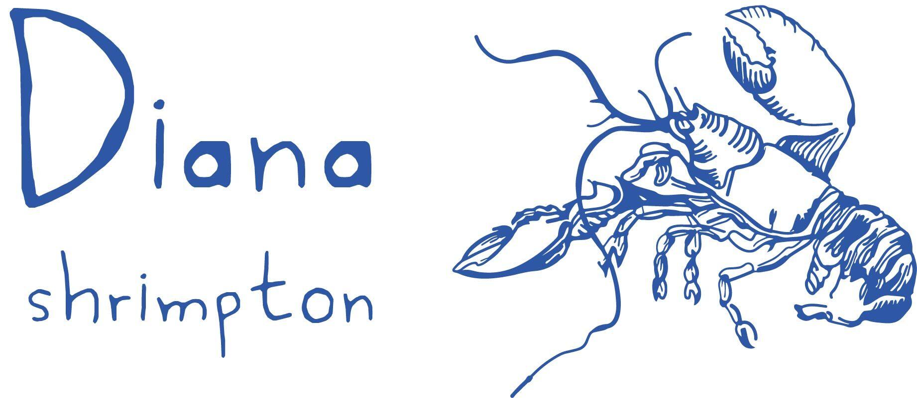 Diana Shrimpton